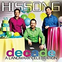 Decade by HisSong (2013-05-03)