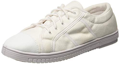 Liberty Gliders TENNIS-E Boys School Shoes