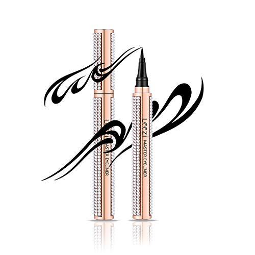 , eyeliner rotulador mercadona, saloneuropeodelestudiante.es