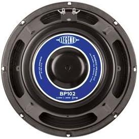 Top 10 Best speaker amplifier 8 ohm