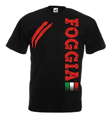 RED WAGON Maglia Sportiva Bambina