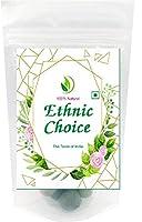 Ethnic Choice 100% Natural Karanjwa Seeds 100gm