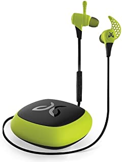 Jaybird X2 Wireless Sweat-Proof Micro-Sized Bluetooth Sport Headphones – Charge