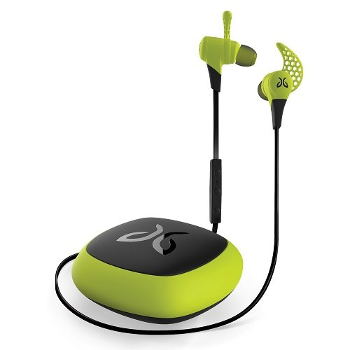 Jaybird X2 Wireless Sweat-Proof Micro-Sized Bluetooth...