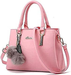 UPADHYAY BAG Store Latest Collection Of Women Hand-held Bag