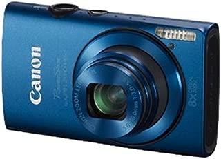canon 310 hs