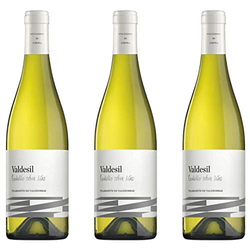 Valdesil Vino blanco -750ml