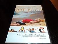 HOT YOGA Masterclass, volume 2:single set classes, Precision Techniques for Beginners To Advanced