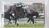 まねき馬№2150 サートゥルナーリア コレクション