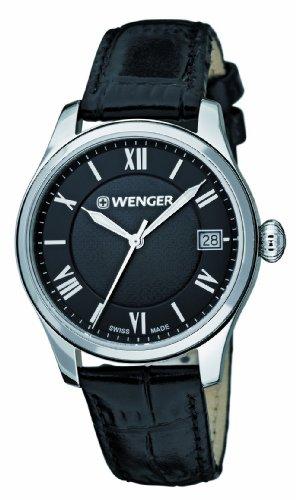 Wenger 01.0521.104