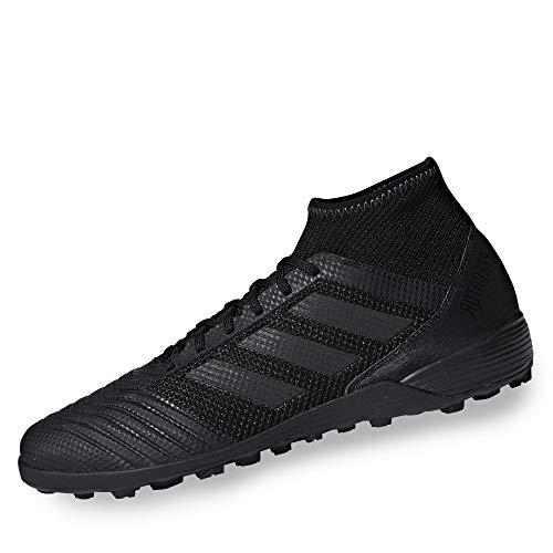 Adidas Predator TANGO 18.3 TF Voetbalschoenen voor heren