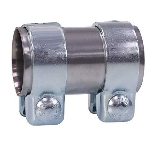HJS 83 12 2857 Rohrverbinder, Abgasanlage