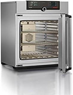 Amazon.es: horno - Hornos / Equipos de calefacción y ...