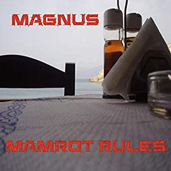 mamrot rules