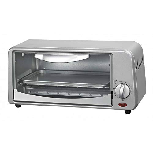 Sunflame Snack Maker SF-209 (Silver)