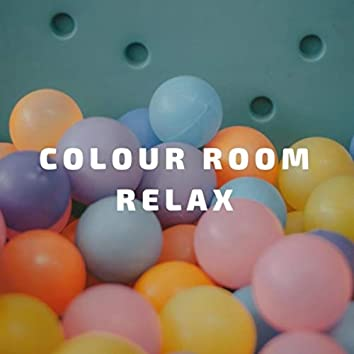 Colour Room Relax