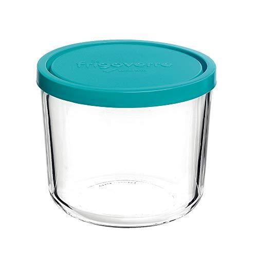 Frigoverre 339140MA2121990 Behälter für Nahrungsmittel