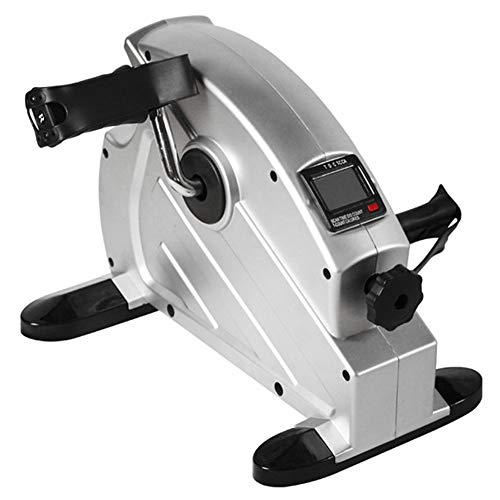 Mini Hometrainer Stationair Voor Thuisgebruik Hometrainer Stationair Voor Senioren Mini Hometrainer Met Weerstand