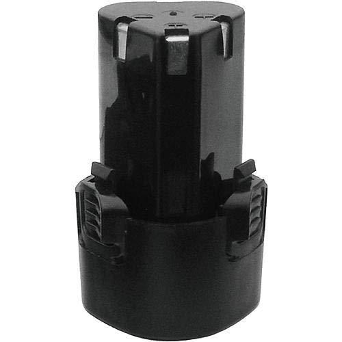 EVIKA Ersatzbatterie Akku Drucksprüher gartenspritze 12V Lithium Batterie