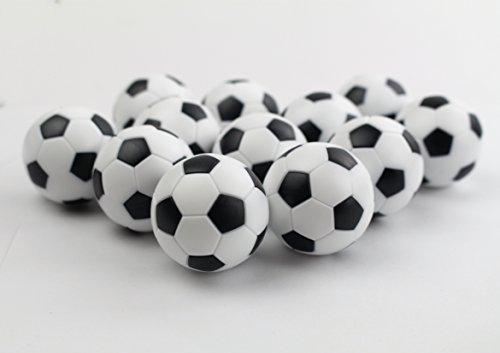 Balles de rechange foosballs de...