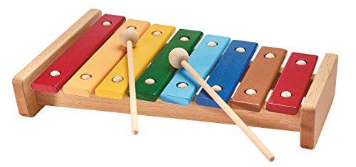 Voggenreiter Voggenreiter de xylophone