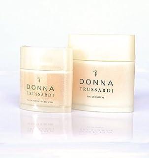 Trussardi Donna Eau de Parfum Spray 50ml Old Version