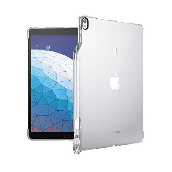 Poetic Lumos Case for Apple iPad Pro 10.5