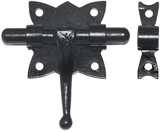 Imex El Zorro B-73978 B-73978-Aldabilla 200 mm