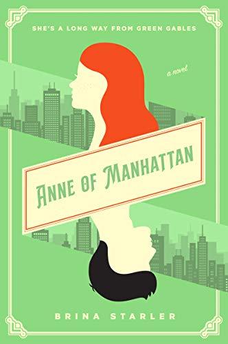 <em>Anne of Manhattan</em>