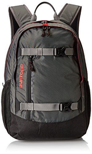 Burton Day Hiker 25L Backpack, Blotto Ripstop