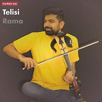 Telisi Rama
