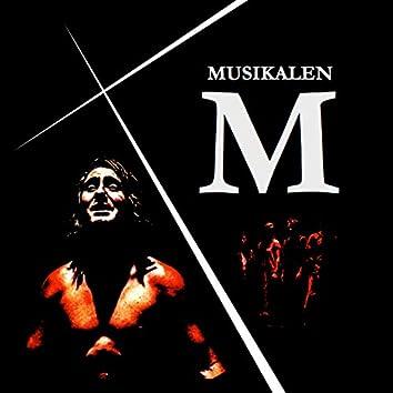 Musikalen M