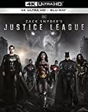 Zoom IMG-2 zack snyder s justice league