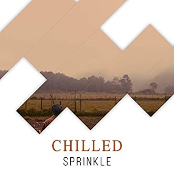 # 1 Album: Chilled Sprinkle