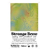 スカイワイン ストレンジ ブリュー リースリング [2019] [ 白 ワイン オーストラリア 西オーストラリア ]