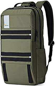 "Lowepro Urbex BP 24L Backpack for Up to 15"" Laptop and 10"" Tablet"