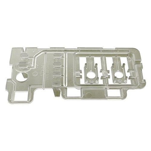Beko Genuine Original Tumble Dryer Light Guide Assembly for Beko Multi-Model Fitting