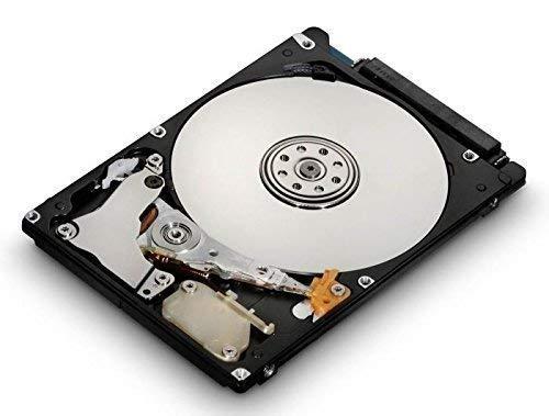 Lenovo Ideapad 110 15IBR 80T7 HDD 320GB 320 GB Hard Disk Drive SATA NEW