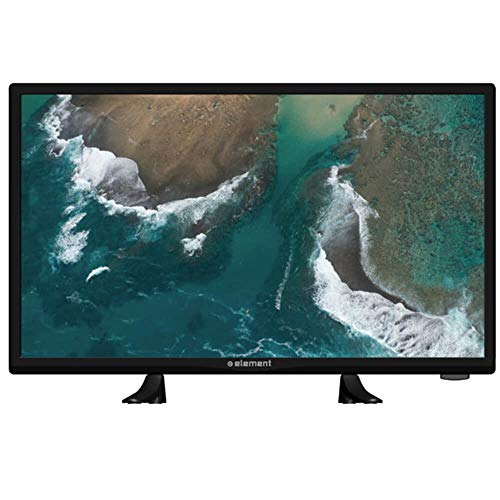 Element 24 pulgadas Class FH (720P) LED TV (Eleft2416) (Renewed). Buy it now for 85.99