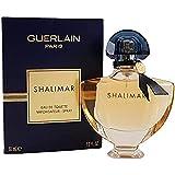 GUERLAIN Shalimar EDT Vapo 30 ml