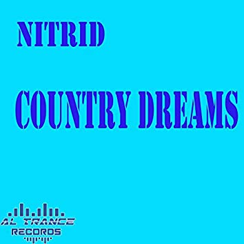 Country Dreams