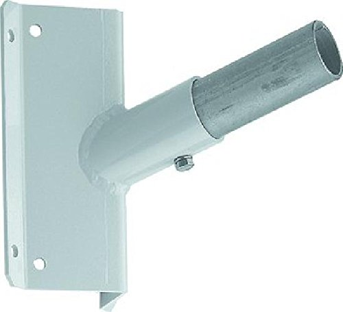Schuch Licht Universaldichtring 170//26 grau Zubehör 900020001 Kunststoff