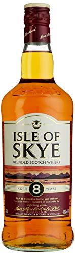 Macleod's Isle Of Skye 8 Jahre (1 x 0.7 l)