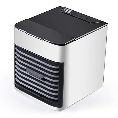 zhuge Mini USB Small Air Conditioner ,Refrigeration Portab