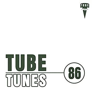 Tube Tunes, Vol. 86