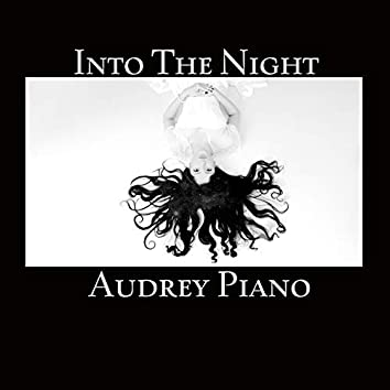 Into the Night - Single