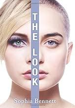 Best the look by sophia bennett Reviews