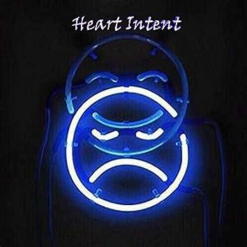 Heart Intent