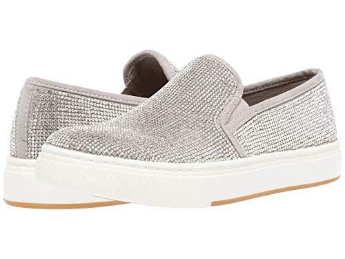 Steve Madden Coulter-R Sneaker Rhinestone 8 M