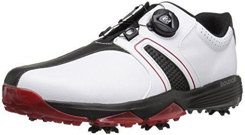 adidas 360 traxion boa golf shoes